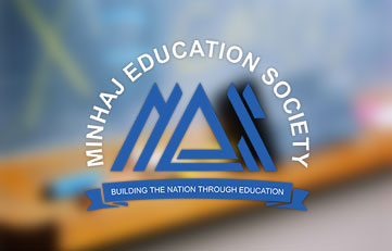 Minhaj Education Society